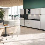 Büro Küche Mit Kühlschrank Und Geschirrspüler Ikea Büro Küche Büro Küche Chaos Büro Küche Mit Spülmaschine Küche Büroküche