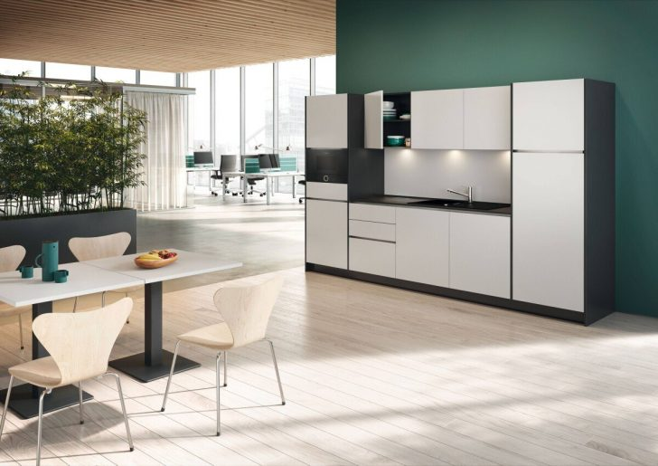 Medium Size of Büro Küche Mit Kühlschrank Und Geschirrspüler Ikea Büro Küche Büro Küche Chaos Büro Küche Mit Spülmaschine Küche Büroküche