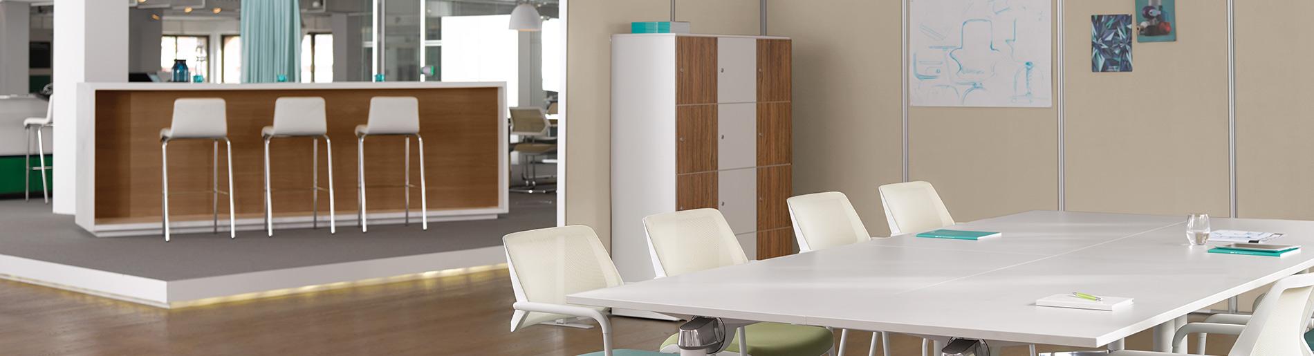 Full Size of Büro Küche Mit Spülmaschine Hygiene In Der Büroküche Büro Küche Im Schrank Büro Küche Geschirrspüler Küche Büroküche