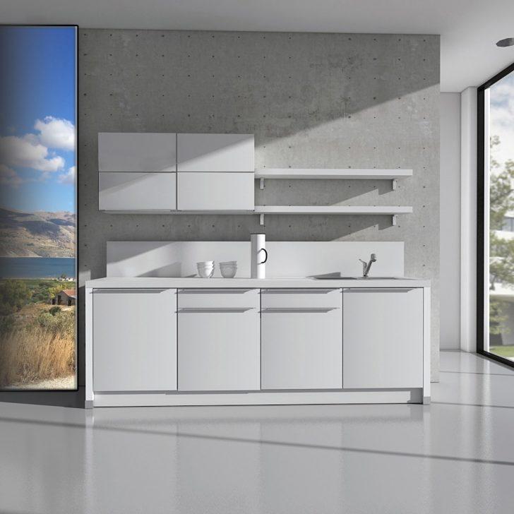 Medium Size of Büro Küche Ohne Kochfeld Abschreibungsdauer Büroküche Büro Küche Kaffee Sprüche Für Die Büroküche Küche Büroküche