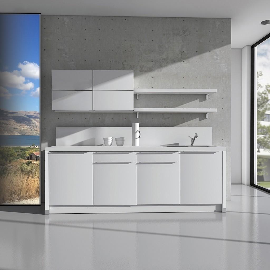 Full Size of Büro Küche Ohne Kochfeld Abschreibungsdauer Büroküche Büro Küche Kaffee Sprüche Für Die Büroküche Küche Büroküche