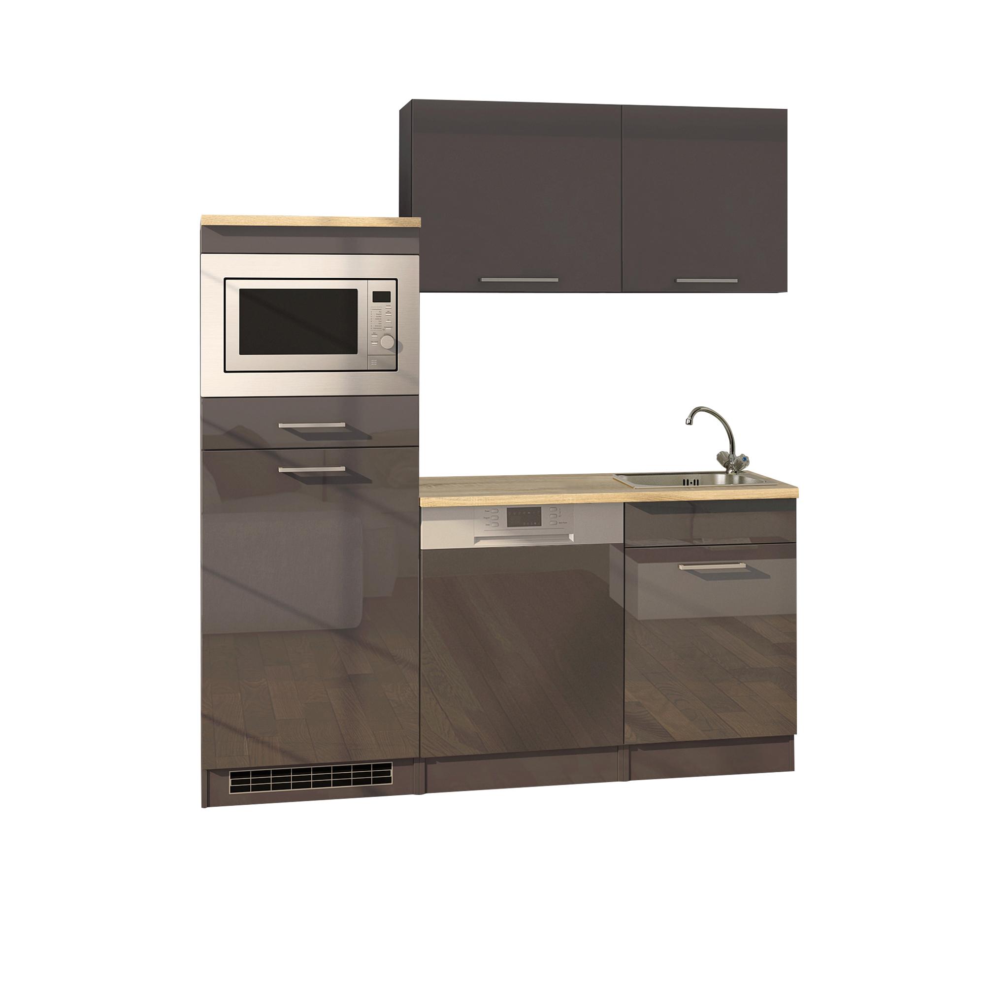 Full Size of Büro Küche Ohne Kochfeld Büro Küche Kochen Büro Küche Möbel Büro Küche Ideen Küche Büroküche