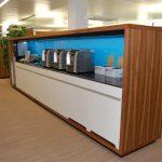 Büro Küche Ordnung Büro Küche Mit Kühlschrank Büroküche Buchen Skr03 Büro Küche Tisch Küche Büroküche