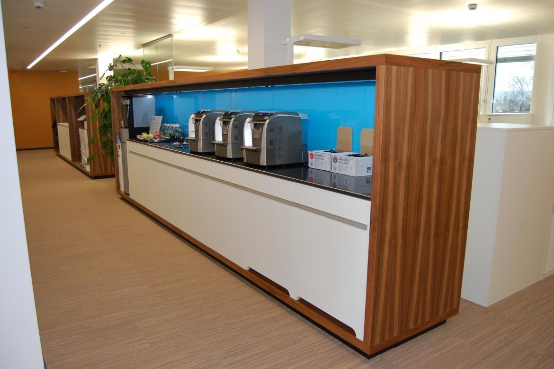 Full Size of Büro Küche Ordnung Büro Küche Mit Kühlschrank Büroküche Buchen Skr03 Büro Küche Tisch Küche Büroküche
