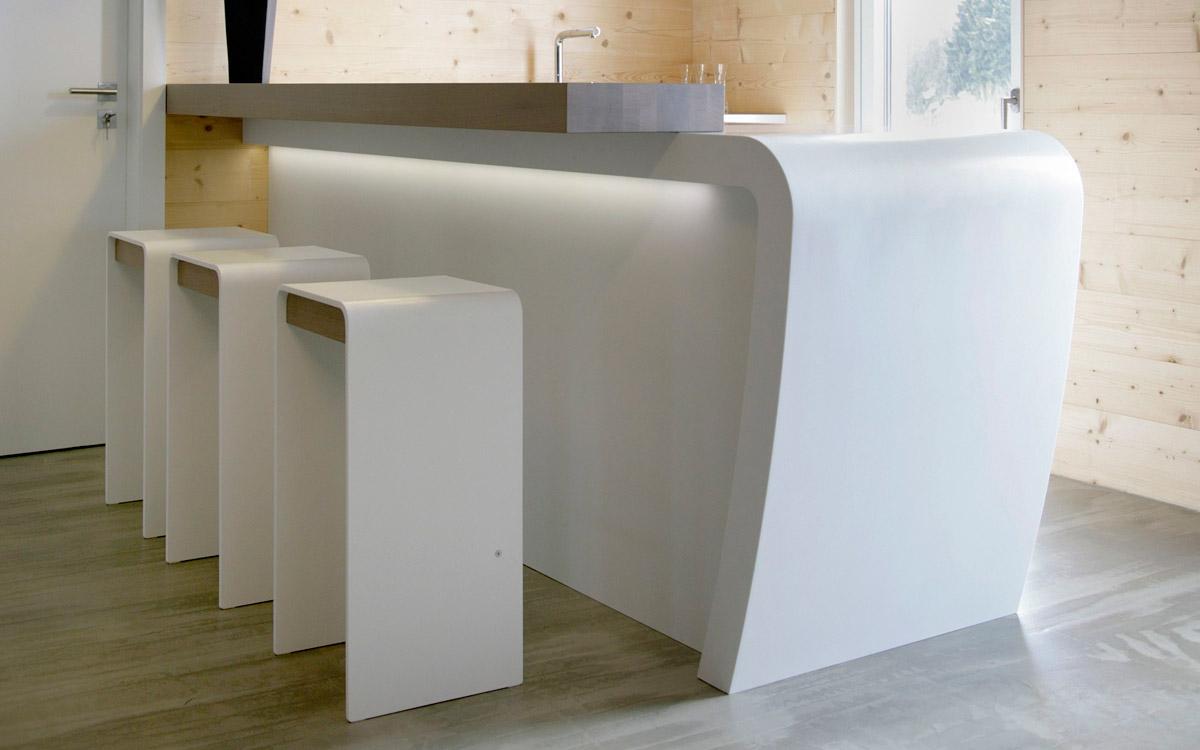 Full Size of Büro Küche Organisieren Büro Küche Holz Büroküche Otto Büro Küche 150 Küche Büroküche