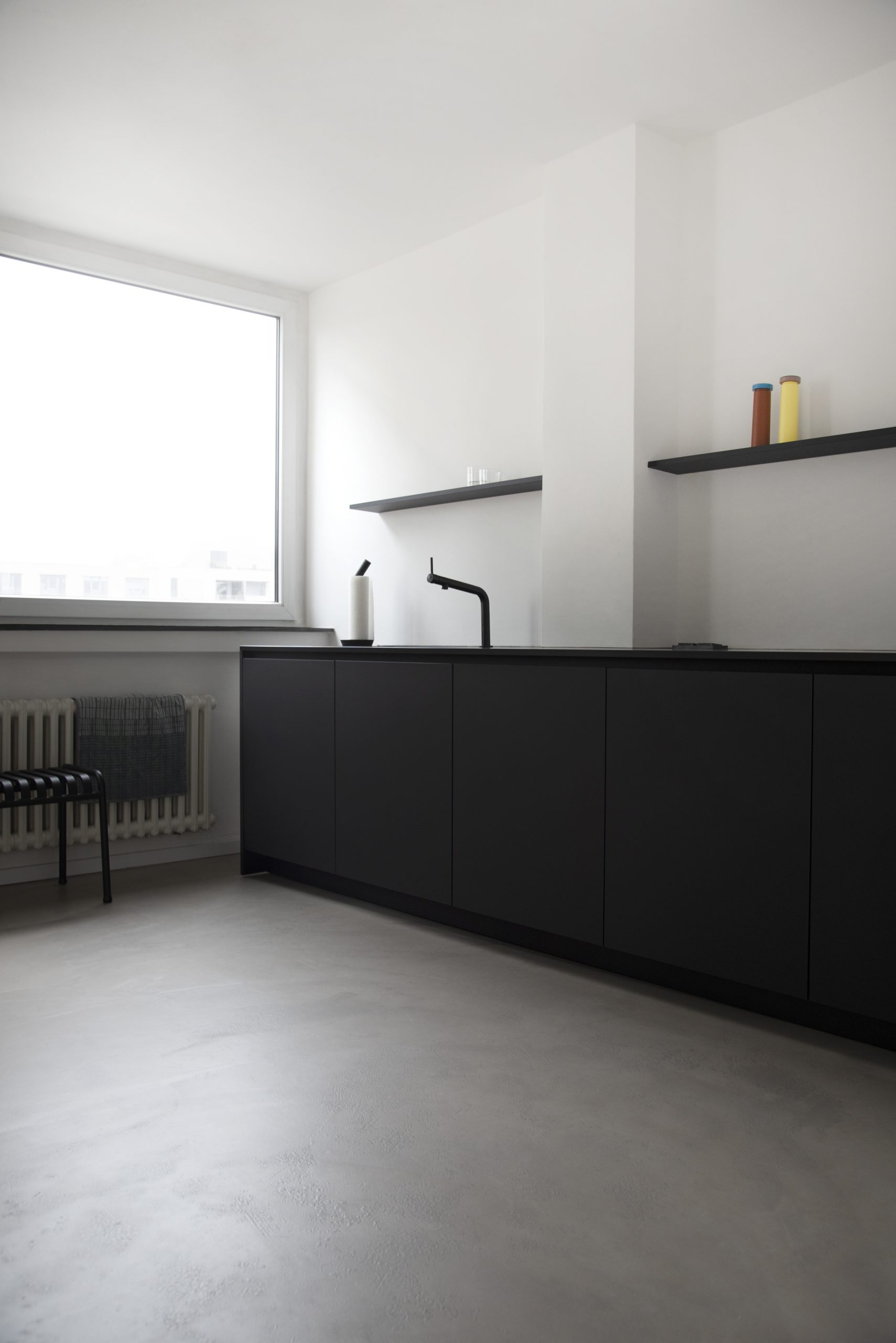 Full Size of Büro Küche Pantry Büro Küche Organisieren Büro Küche 150 Büroküche 170 Cm Küche Büroküche