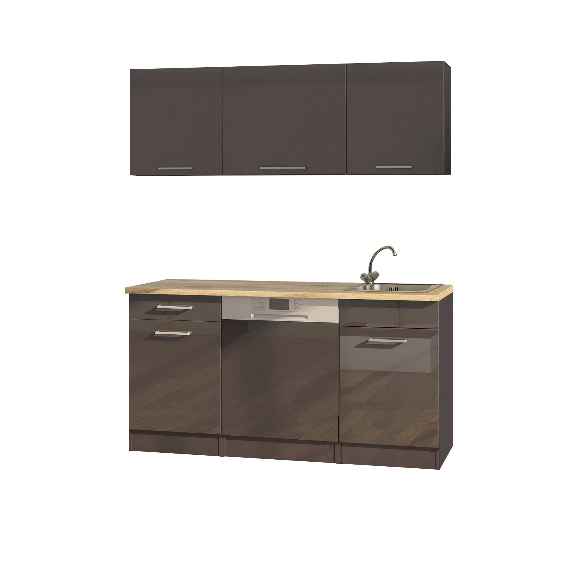 Full Size of Büro Küche Pantry Büroküche Regeln Büro Küche Gestalten Reinigungsplan Büro Küche Küche Büroküche