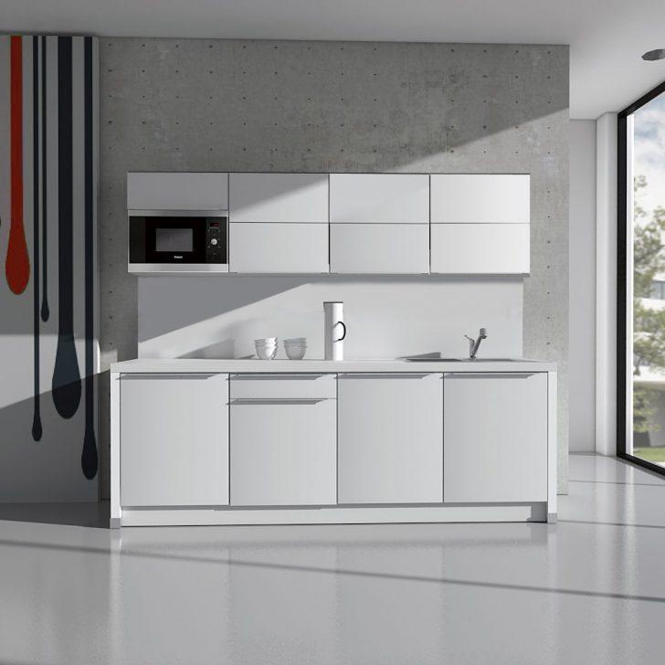 Medium Size of Büro Küche Spülmaschine Büroküche 120 Cm Büroküche 170 Cm Büro Küche Frankfurt Küche Büroküche