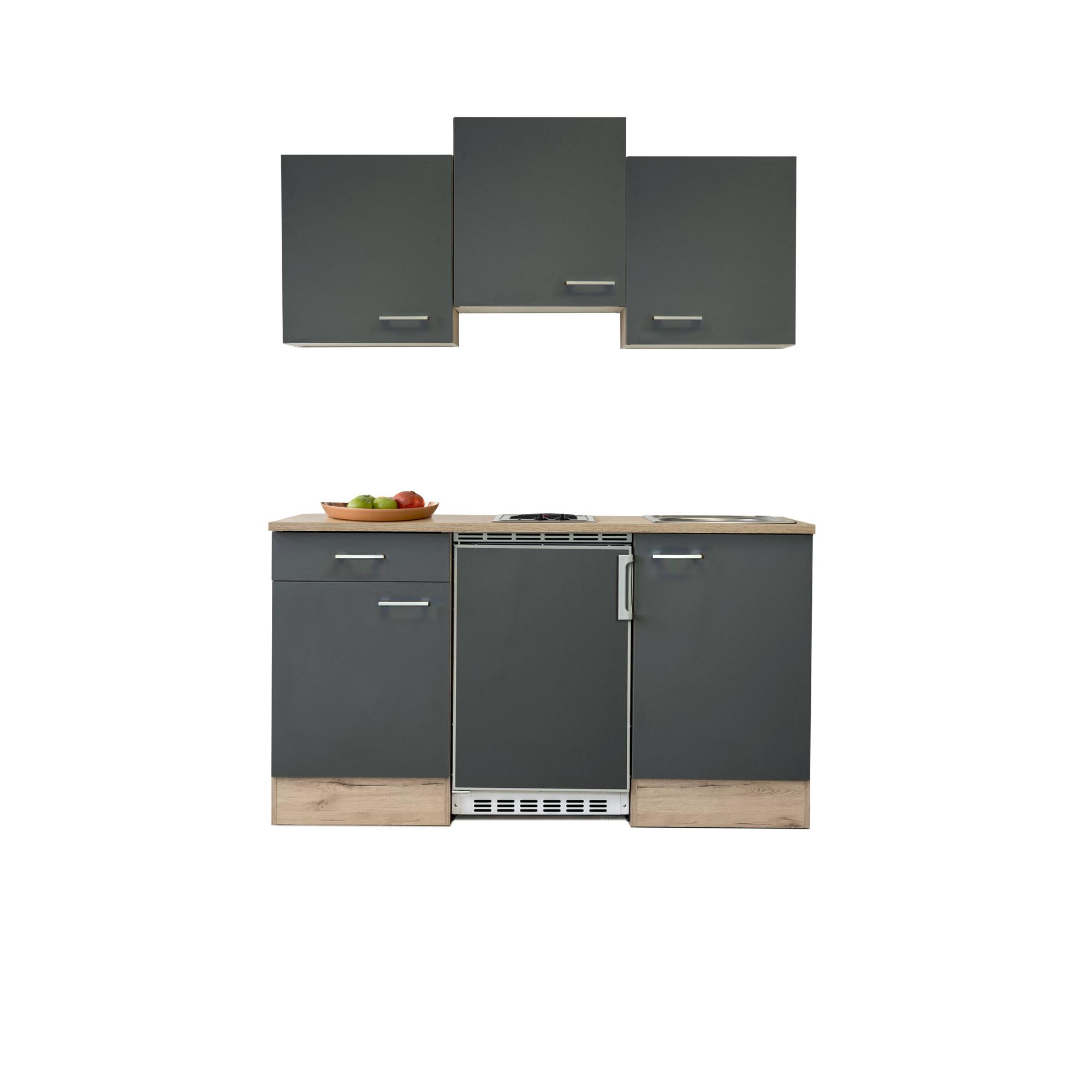 Full Size of Büro Küchenzeile Einfache Büro Küche Coole Büro Küche Büroküche Ebay Kleinanzeigen Küche Büroküche