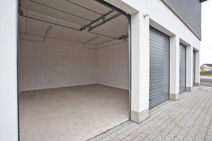 Medium Size of Büro Und Lagerfläche Mieten Lagerfläche Mieten Rostock Lagerfläche Mieten Emmendingen Lagerfläche Mieten Osnabrück Küche Lagerfläche Mieten