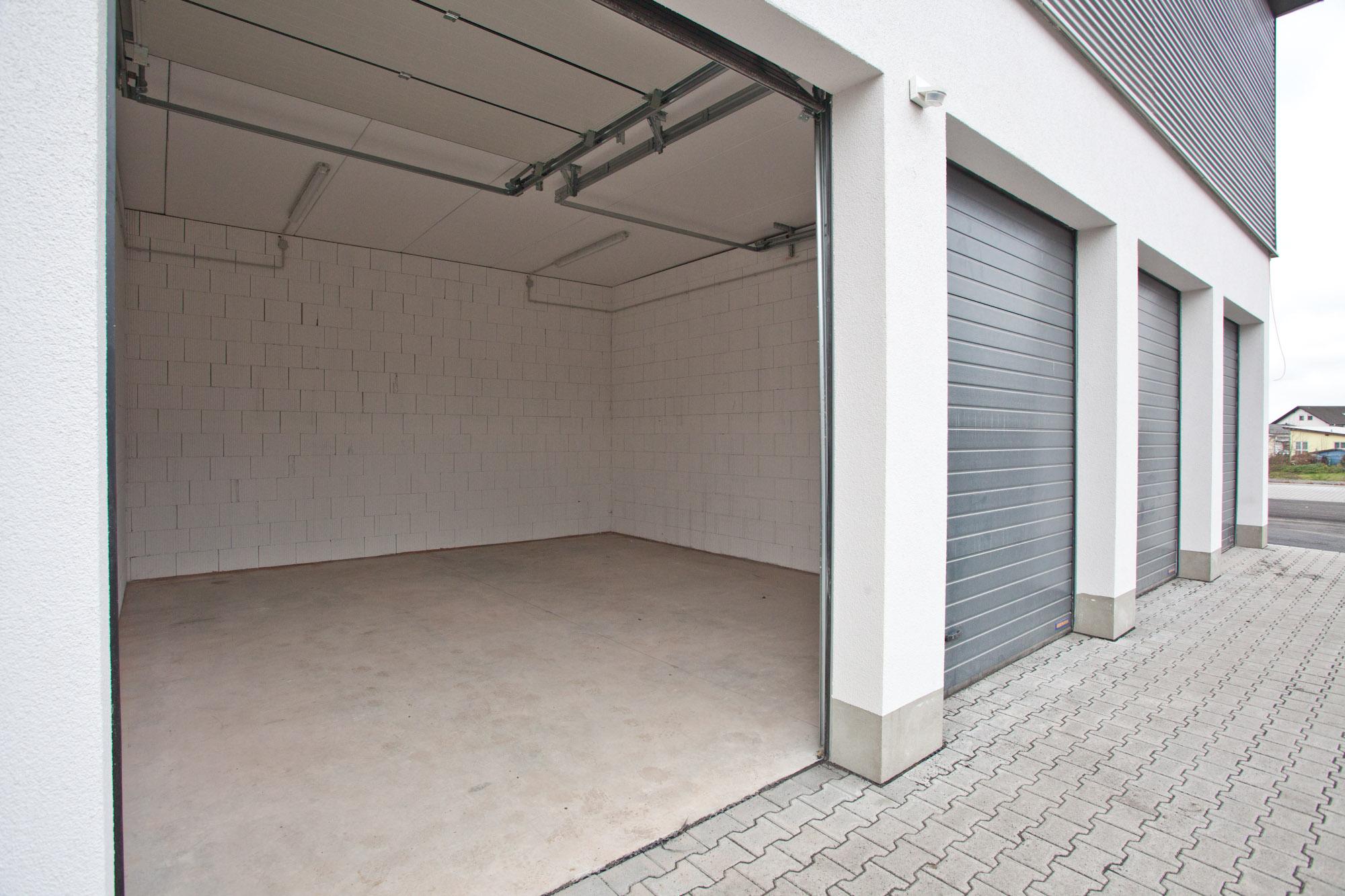 Full Size of Büro Und Lagerfläche Mieten Lagerfläche Mieten Rostock Lagerfläche Mieten Emmendingen Lagerfläche Mieten Osnabrück Küche Lagerfläche Mieten