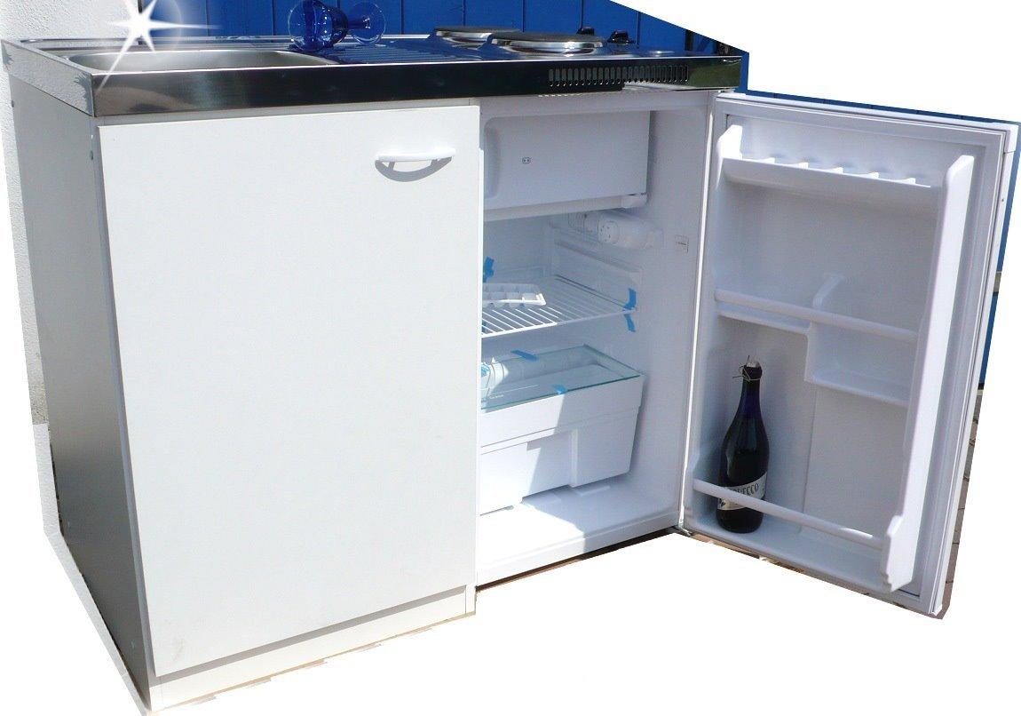Full Size of Büroküche 150 Cm Zubehör Büro Küche Büroküche 160 Cm Büro Küche Putzen Küche Büroküche