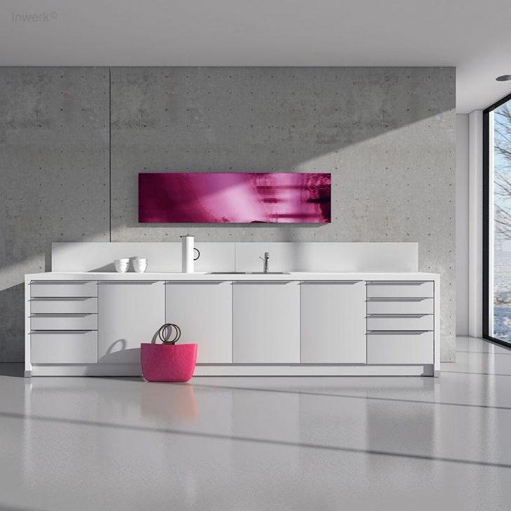 Medium Size of Büroküche 180 Cm Büroküche Gebraucht Büroküche 160 Cm Büroküche Zettel Küche Büroküche