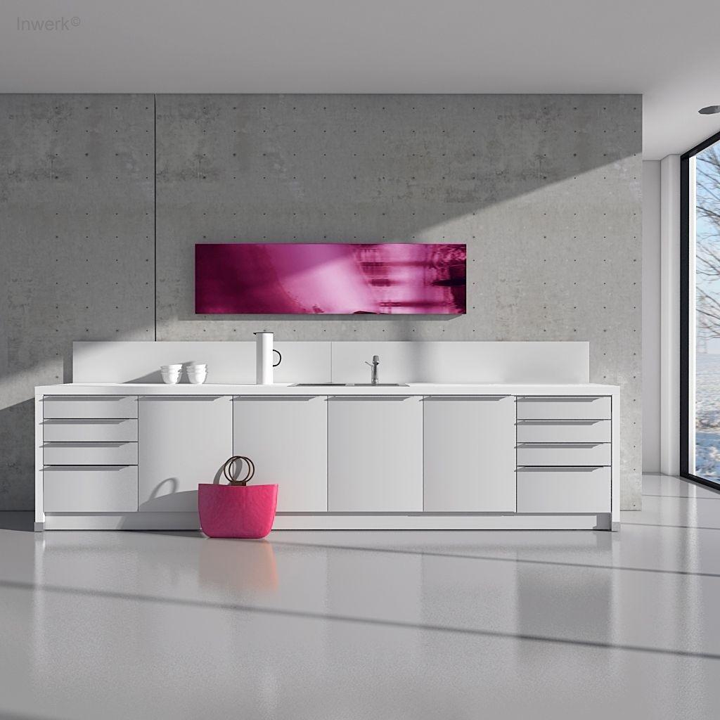 Full Size of Büroküche 180 Cm Büroküche Gebraucht Büroküche 160 Cm Büroküche Zettel Küche Büroküche
