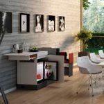 Büroküche Comic Büro Küche Obi Büroküche Büro Küche Lidl Küche Büroküche