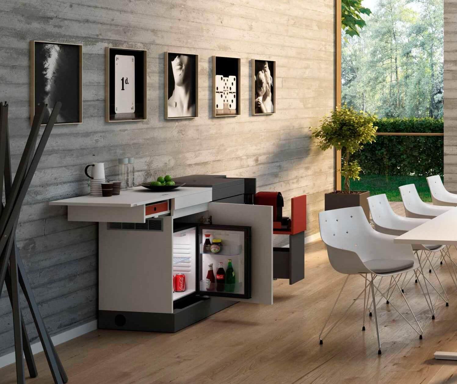 Full Size of Büroküche Comic Büro Küche Obi Büroküche Büro Küche Lidl Küche Büroküche