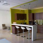 Büroküche Inwerk Büro Küche Lidl Büroküche Teeküche Büro Küche Planen Küche Büroküche