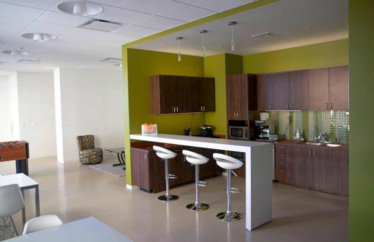 Medium Size of Büroküche Inwerk Büro Küche Lidl Büroküche Teeküche Büro Küche Planen Küche Büroküche