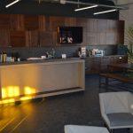 Büroküche Küche Büroküche Inwerk Büro Küche Möbel Büro Küche Berlin Sprüche Für Die Büroküche