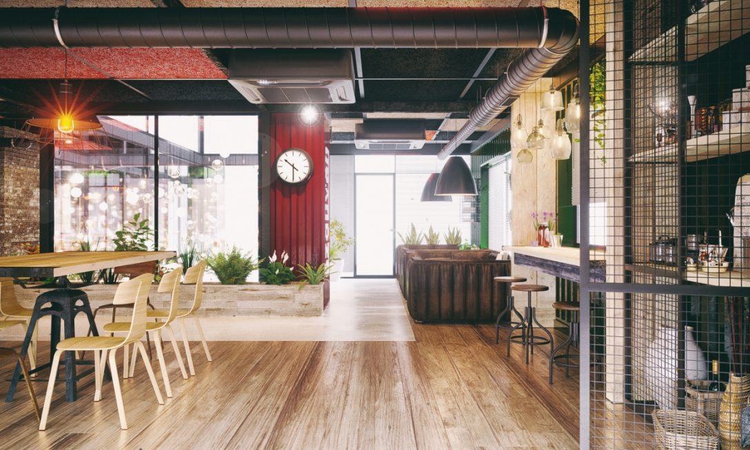 Large Size of Büroküche Konfigurator Büro Küche Holz Büro Küche Reinigen Büro Küche 100 Cm Küche Büroküche