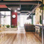 Büroküche Küche Büroküche Konfigurator Büro Küche Holz Büro Küche Reinigen Büro Küche 100 Cm
