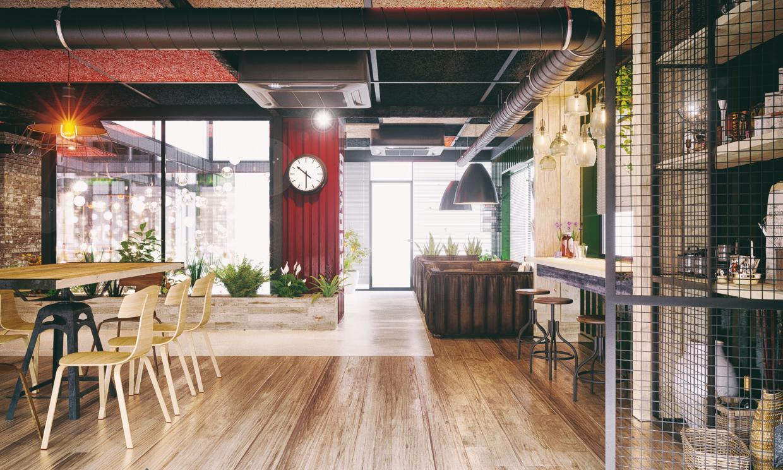 Full Size of Büroküche Konfigurator Büro Küche Holz Büro Küche Reinigen Büro Küche 100 Cm Küche Büroküche