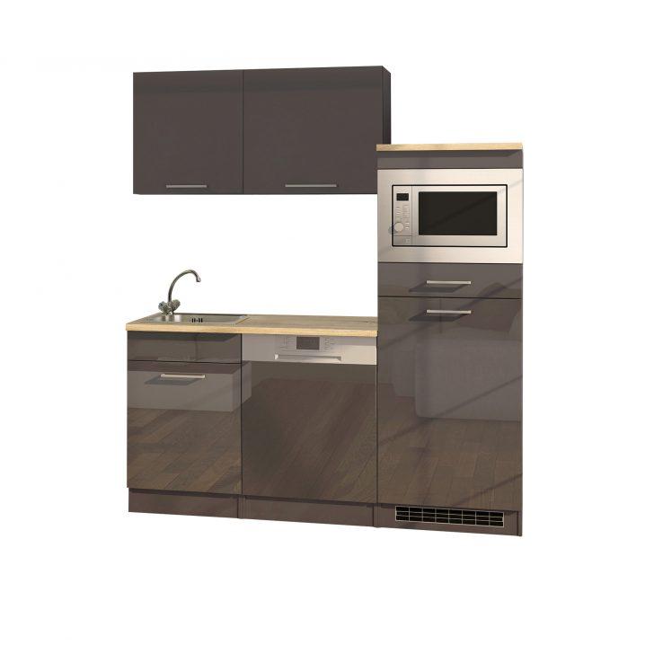 Medium Size of Büroküche Respekta Büro Küche Günstig Büroküchen Poetry Slam Sauberkeit In Der Büroküche Küche Büroküche