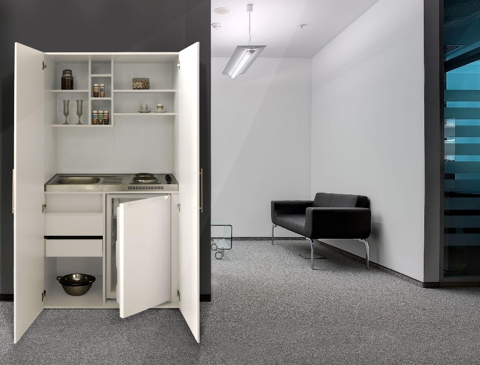 Full Size of Büroküche Sauber Halten Büroküche Inwerk Büro Küche Ohne Spüle In Der Büroküche Gibts Kuchen Küche Büroküche