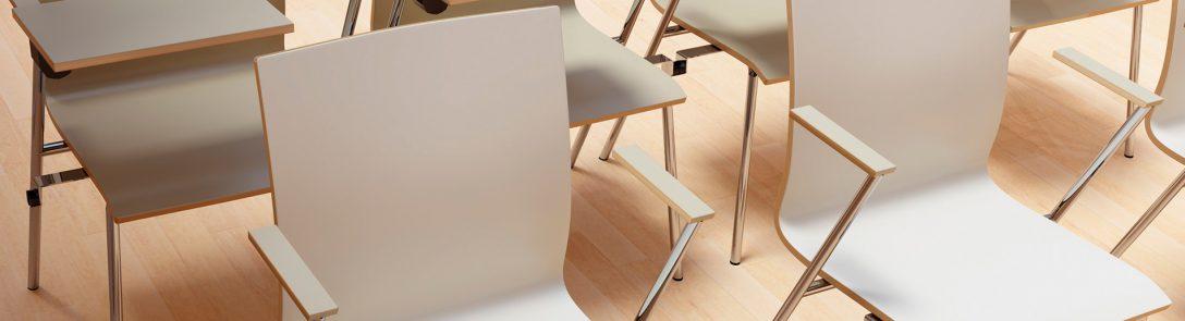 Large Size of Büroküche Teeküche Büro Küche Ohne Kühlschrank Büro Küche Auf Rollen Büroküchenschrank Küche Büroküche