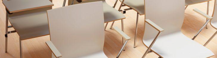 Medium Size of Büroküche Teeküche Büro Küche Ohne Kühlschrank Büro Küche Auf Rollen Büroküchenschrank Küche Büroküche