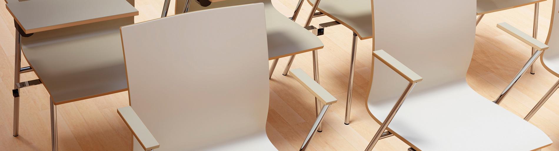 Full Size of Büroküche Teeküche Büro Küche Ohne Kühlschrank Büro Küche Auf Rollen Büroküchenschrank Küche Büroküche