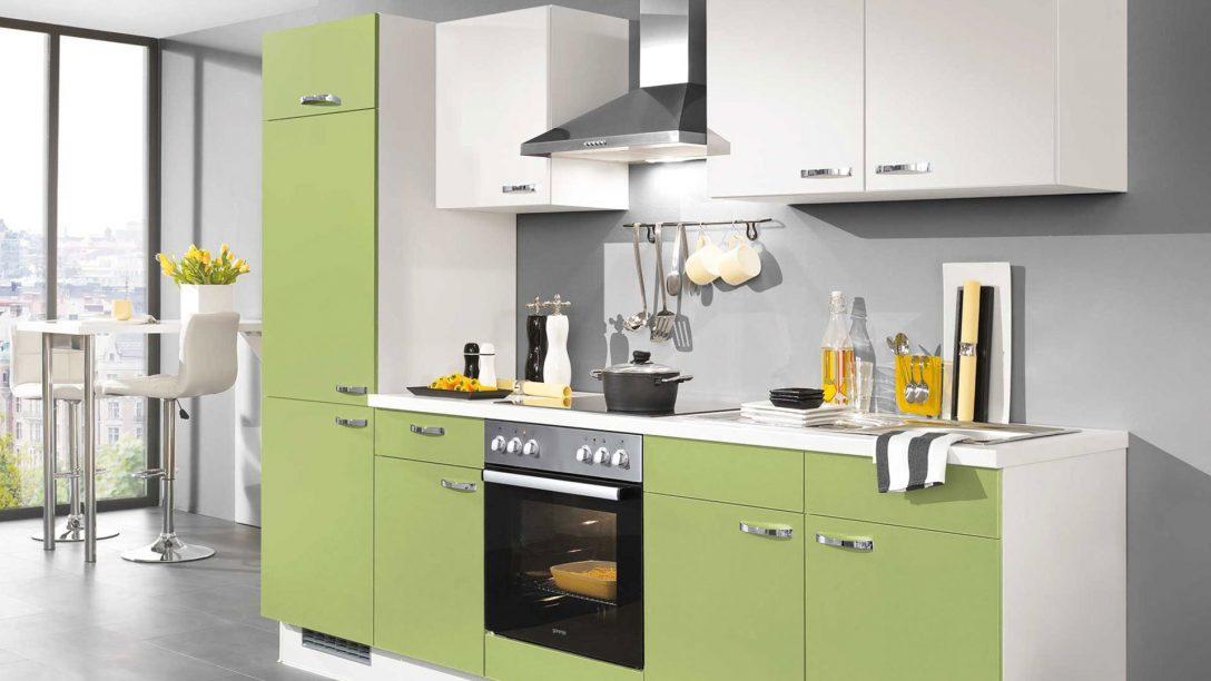 Large Size of Büroküche Teeküche Sprüche Büro Küche Büro Küche Schrank Büro Küche Einrichten Küche Büroküche