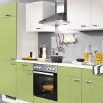 Büroküche Teeküche Sprüche Büro Küche Büro Küche Schrank Büro Küche Einrichten Küche Büroküche