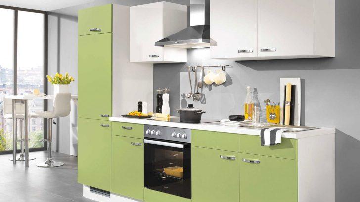 Medium Size of Büroküche Teeküche Sprüche Büro Küche Büro Küche Schrank Büro Küche Einrichten Küche Büroküche