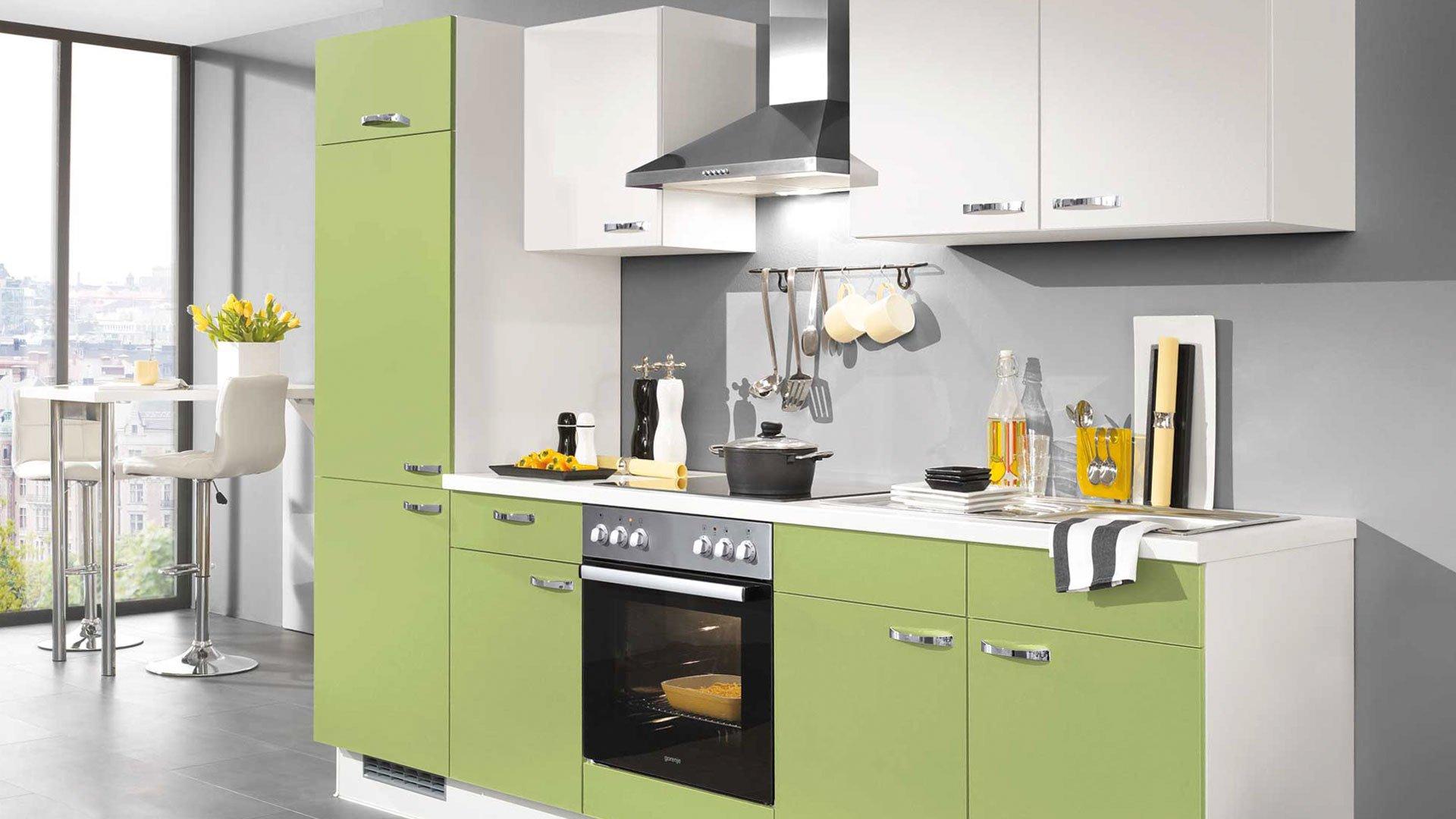 Full Size of Büroküche Teeküche Sprüche Büro Küche Büro Küche Schrank Büro Küche Einrichten Küche Büroküche