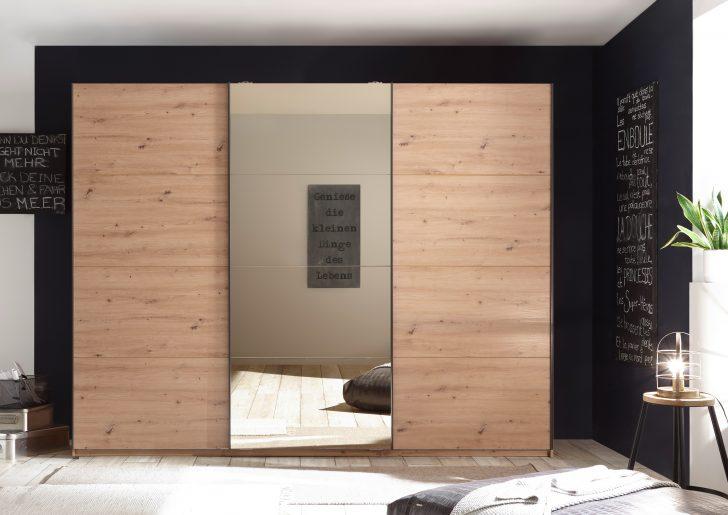 Medium Size of Deckenlampe Schlafzimmer Wandleuchte Komplette Kronleuchter Kommode Weiß Massivholz Wandtattoos Regal Fototapete Tapeten Landhausstil Mit überbau Günstig Schlafzimmer Günstige Schlafzimmer