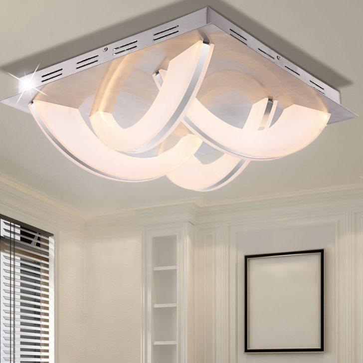 Medium Size of Schlafzimmer Deckenlampe Deckenlampen Led Dimmbar Amazon Design Deckenleuchte Modern Obi Bauhaus Ikea Ultraslim Wohnzimmer Ip44 Lampe Moderne Klimagerät Für Schlafzimmer Schlafzimmer Deckenlampe