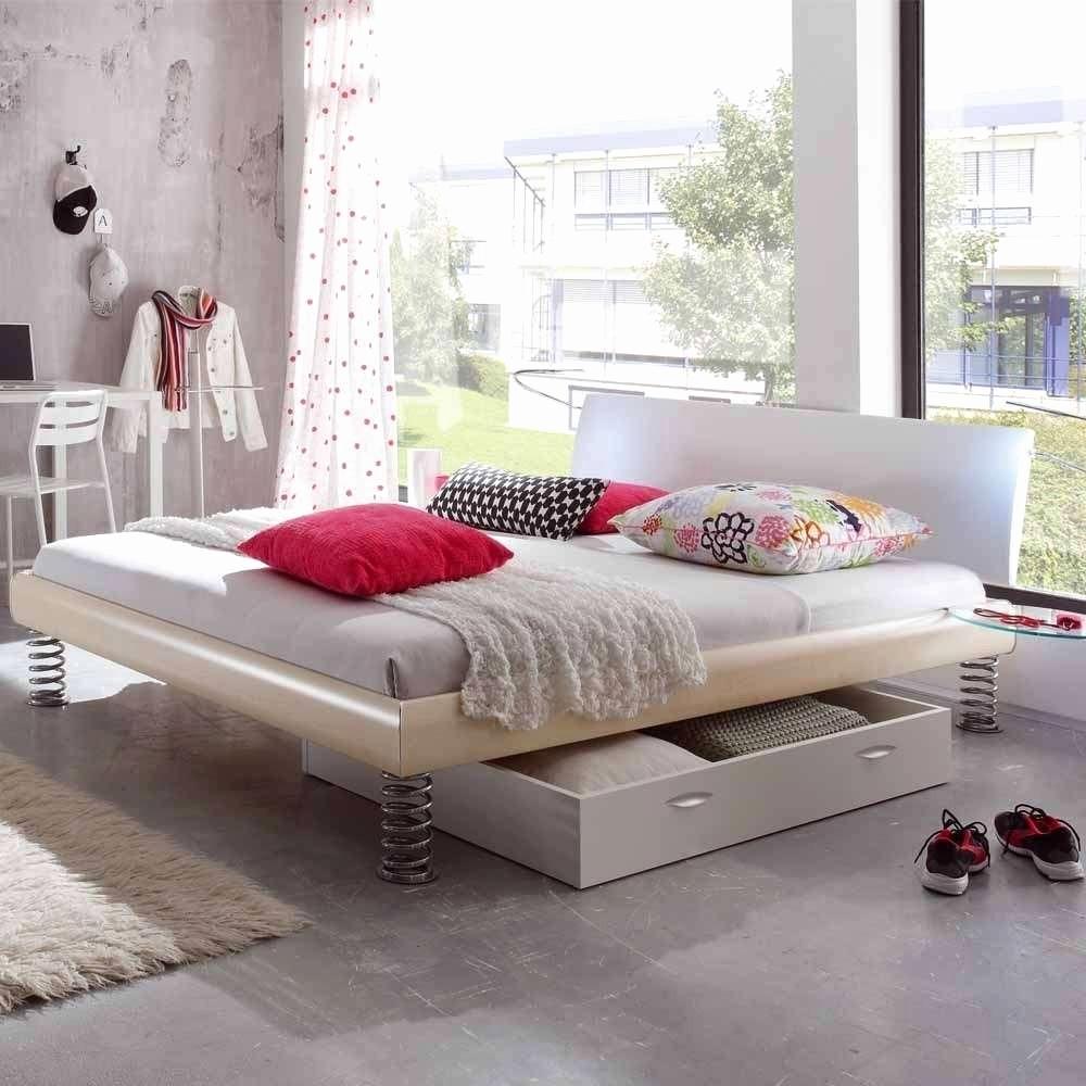 Full Size of Coole Betten 34 Schn Galerie Von Ausmalbilder Fr Jugendliche Rauch 180x200 140x200 Außergewöhnliche Teenager Trends Treca Luxus Günstige Weiße Aus Holz Bett Coole Betten