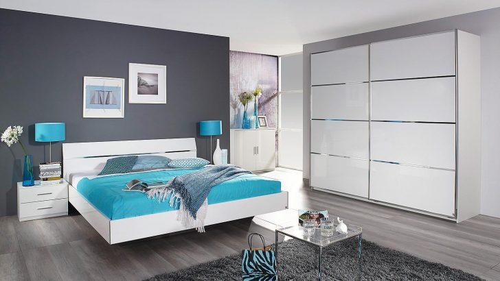 Medium Size of Schlafzimmer Set Starnberg Bett Schrank Wei Hochglanz Landhausstil Wandbilder Betten Schimmel Im Günstige Komplett Günstig Mit Lattenrost Und Matratze Schlafzimmer Schlafzimmer Weiss