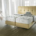 Somnus Betten Bett Somnus Betten Boxspringbetten Bei Ambiente Günstig Kaufen 180x200 Rauch 140x200 Weiß Schlafzimmer 200x220 Amerikanische Hohe Günstige Bonprix Schöne Test
