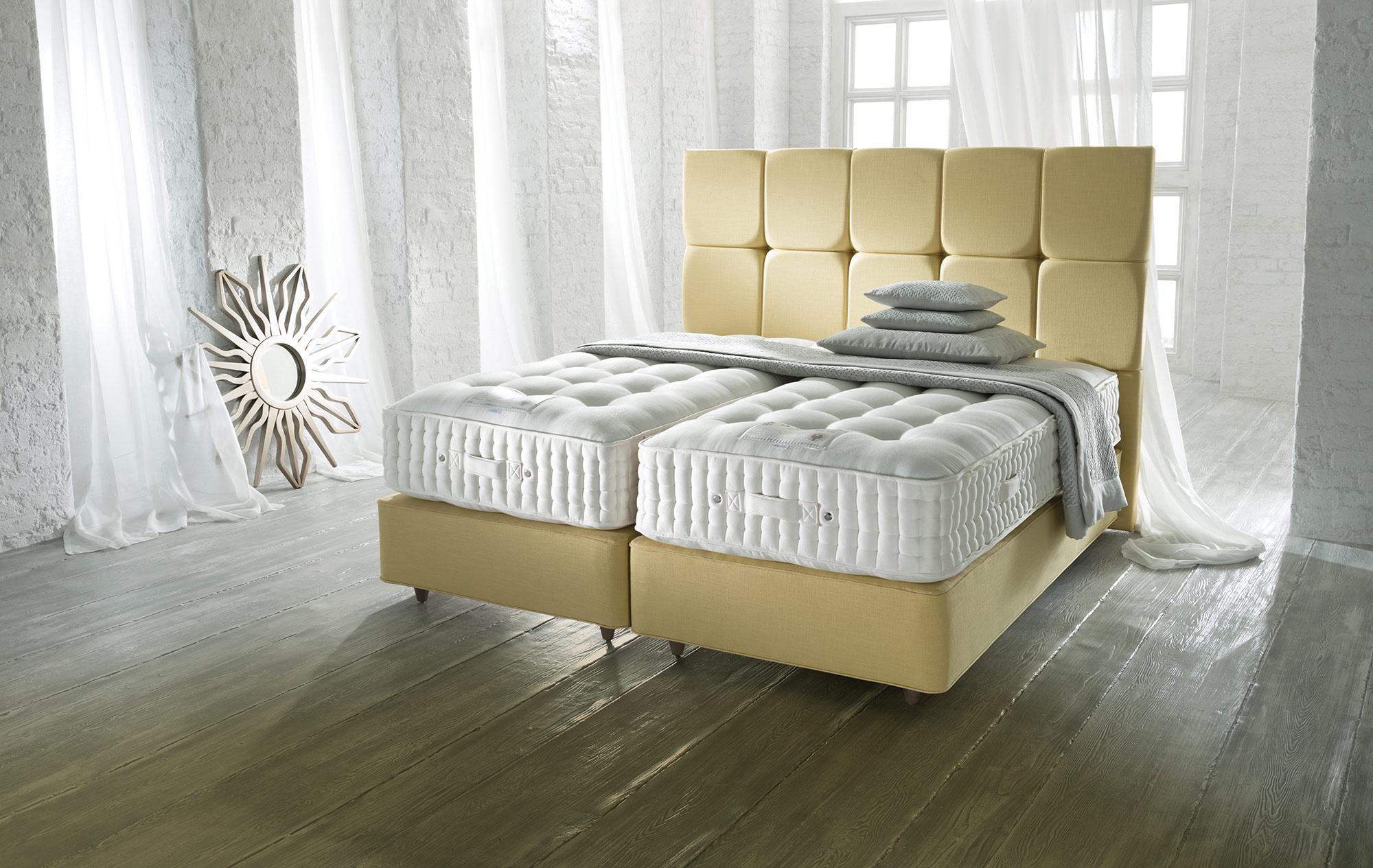 Full Size of Somnus Betten Boxspringbetten Bei Ambiente Günstig Kaufen 180x200 Rauch 140x200 Weiß Schlafzimmer 200x220 Amerikanische Hohe Günstige Bonprix Schöne Test Bett Somnus Betten