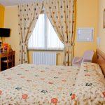 Kingsize Bett Doppelzimmer Mit Hotel Agata 90x200 Weiß Schubladen 140 Kopfteil Selber Bauen 160x200 Komplett Matratze Und Lattenrost 140x200 Bette Starlet Bett Kingsize Bett