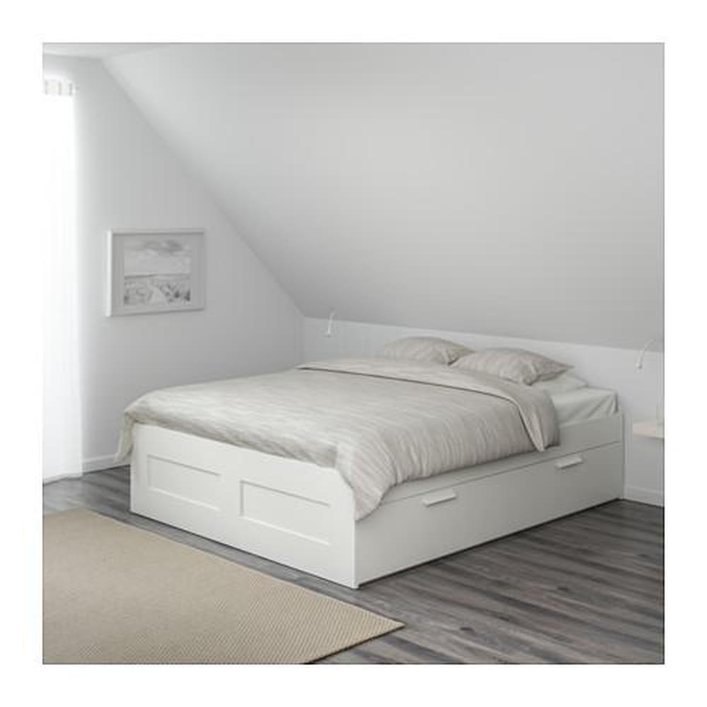 Full Size of Chesterfield Bett Luxus Betten Weiß 140x200 Düsseldorf Wohnwert Eiche Massiv 180x200 Stabiles Lattenrost Komforthöhe Mit Wasser 140 Liegehöhe 60 Cm Aus Bett Bett 140x200 Weiß