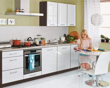 Einzelschränke Küche Küche Einzelschränke Küche Fiwodo Einbaukche 300cm Weiss Hochglanz Lackiert Erweiterbar Wandtatoo Massivholzküche Wasserhahn Tapete Modern Pendelleuchte