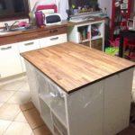 Teppich Für Küche Küche Wandtatoo Küche Schwingtür Ikea Kosten Bilder Fürs Wohnzimmer Gewinnen Ohne Elektrogeräte Bank Nischenrückwand Doppelblock Heizkörper Für Bad
