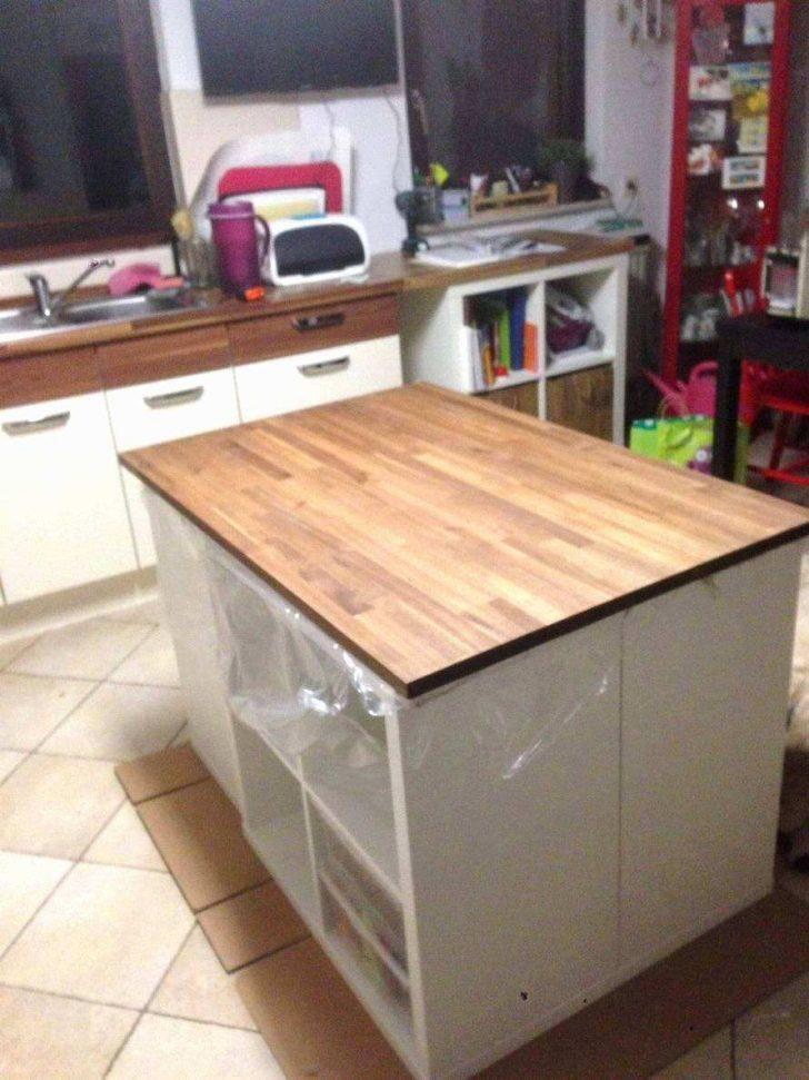 Medium Size of Wandtatoo Küche Schwingtür Ikea Kosten Bilder Fürs Wohnzimmer Gewinnen Ohne Elektrogeräte Bank Nischenrückwand Doppelblock Heizkörper Für Bad Küche Teppich Für Küche