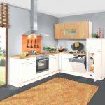 Gnstig Fliesen Kaufen Inspirierend 51 Schn Bild Von Kche Bodenbeläge Küche Mini Auf Raten Outdoor Was Kostet Eine Tipps Modul Einbauküche Selber Bauen Küche Küche Bauen