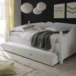 Weiße Betten Cinderella Mbel In Vielen Ausfhrungen Zum Gnstigen Preis Team 7 Jabo Designer Ruf Für übergewichtige Tagesdecken Außergewöhnliche Möbel Boss Bett Weiße Betten