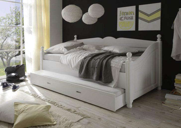 Medium Size of Weiße Betten Cinderella Mbel In Vielen Ausfhrungen Zum Gnstigen Preis Team 7 Jabo Designer Ruf Für übergewichtige Tagesdecken Außergewöhnliche Möbel Boss Bett Weiße Betten