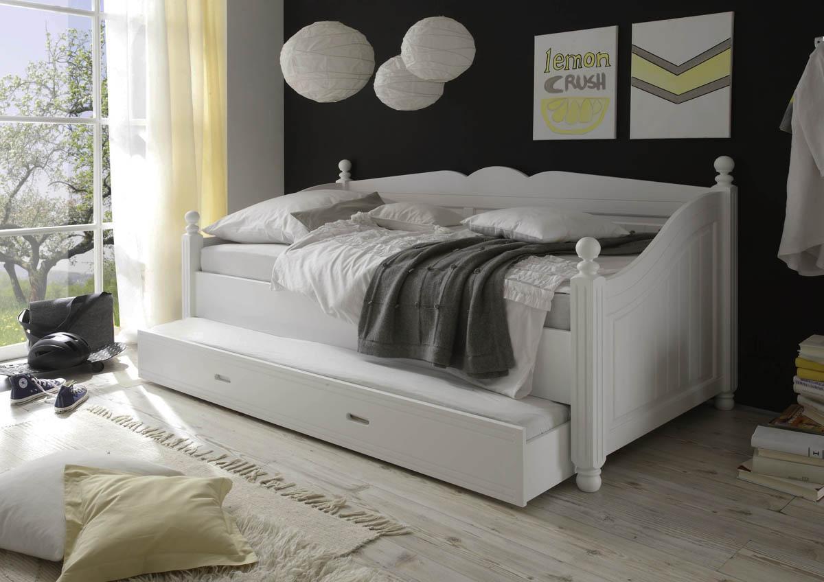 Full Size of Weiße Betten Cinderella Mbel In Vielen Ausfhrungen Zum Gnstigen Preis Team 7 Jabo Designer Ruf Für übergewichtige Tagesdecken Außergewöhnliche Möbel Boss Bett Weiße Betten